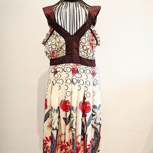 PURA VIDA summer dress